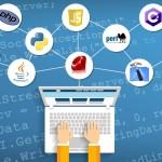software developer Atlanta